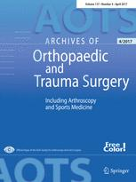 "Identifying injury: ""A retrospective cohort study based on information and communication technology""."