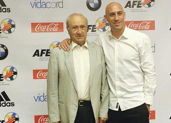La Fundación Dr. Pedro Guillén y AFE, unidos en un proyecto de investigación para mejorar la reparación de lesiones musculares en deportistas